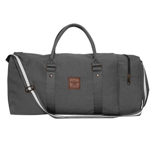 Regalo Weekend Bag Abercrombie