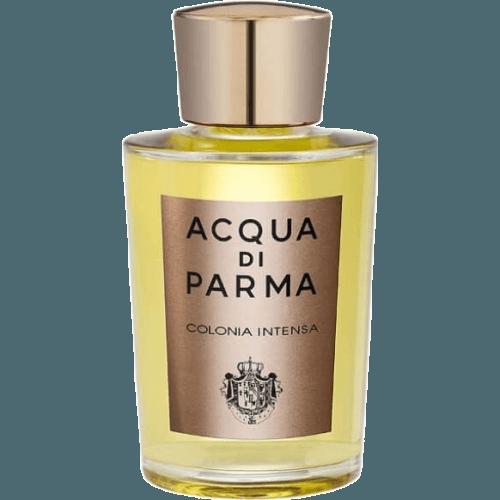 Acqua di Parma Acqua di Parma Colonia Intensa