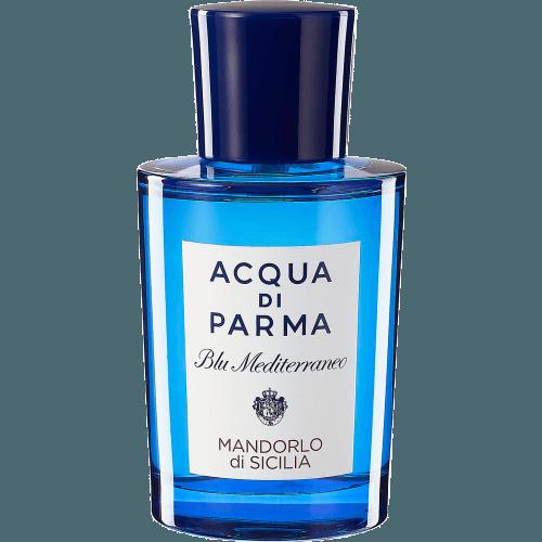 Acqua di Parma Mandorlo di Sicilia