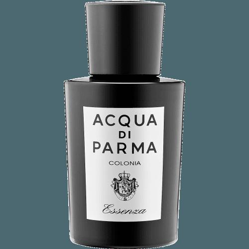 Acqua di Parma Acqua di Parma Colonia Essenza