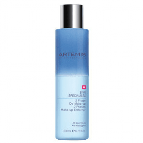 Artemis Artemis 2 Phasen Eye Make Up Remover