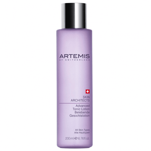 Artemis Artemis Advanced Tonic Lotion