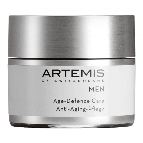 Artemis Artemis Age Defense Care