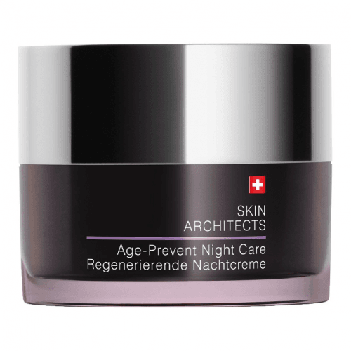 Artemis Artemis Age Prevent Night Care