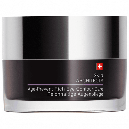 Artemis Artemis Age Prevent Rich Eye Cont Care
