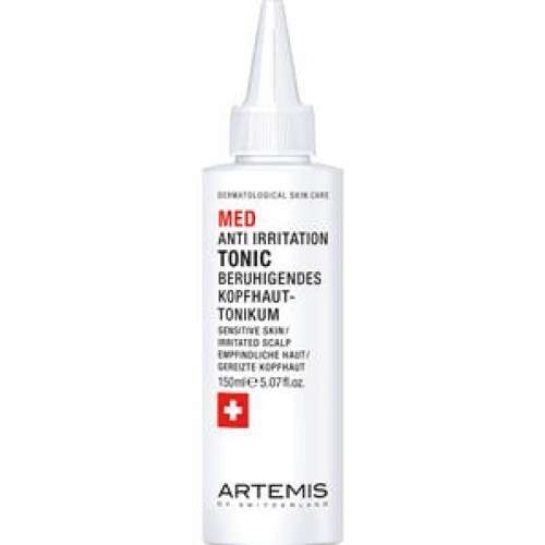 Artemis Artemis Anti Irritation Tonikum
