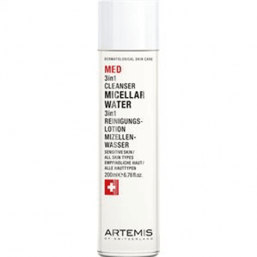 Artemis Artemis Cleansing Make Up Remover