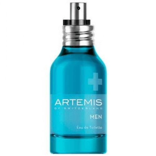 Artemis Artemis Edt Spray