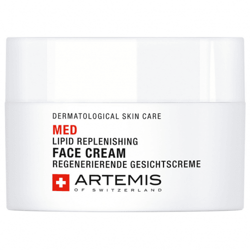 Artemis Artemis Lipid Replenishing Face Cream