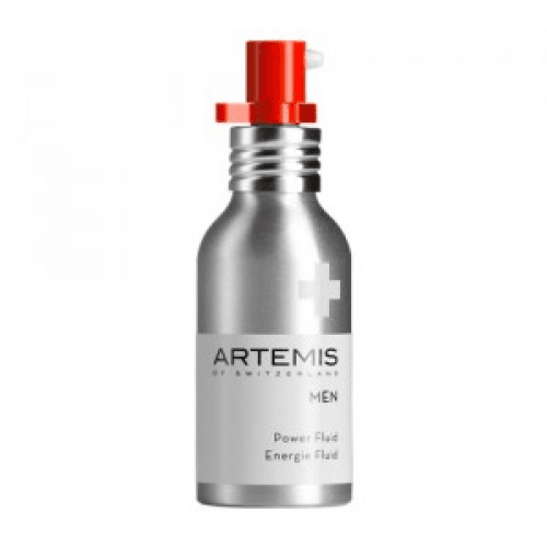 Artemis Artemis Power Fluid SPF 15