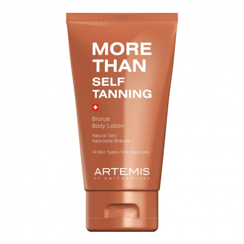 Artemis Artemis Self Tanning Body Lotion