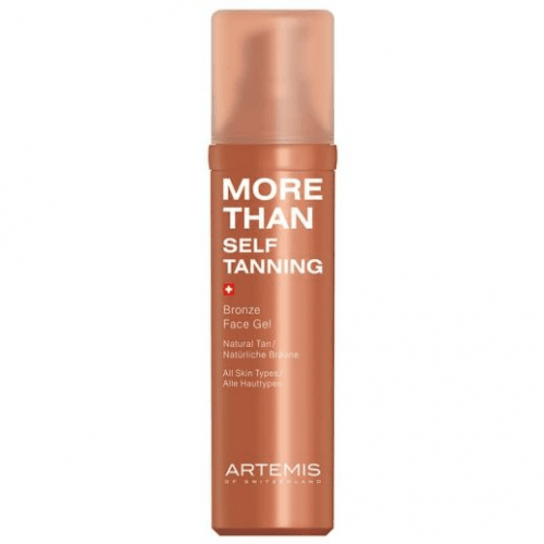 Artemis Artemis Self Tanning Face Gel