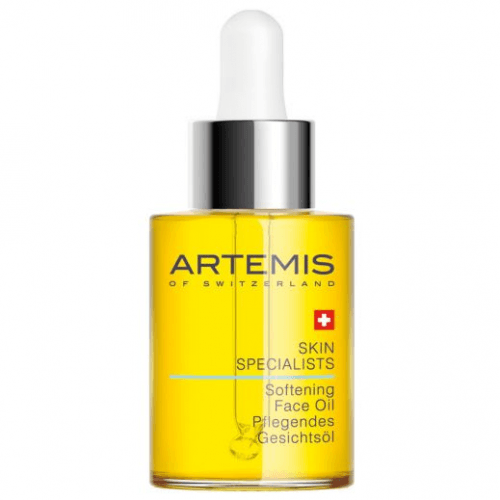 Artemis Artemis softening Face Oil
