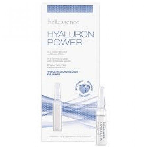 Bellessence Bellessence Hyaluron Power 1 St