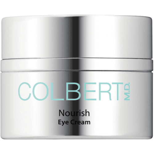 Colbert M.D. Nourish Eye Cream Contorno de Ojos