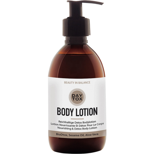 Daytox Daytox Body Lotion