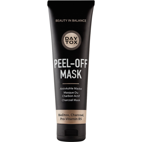 Daytox Daytox Peel Off Mask