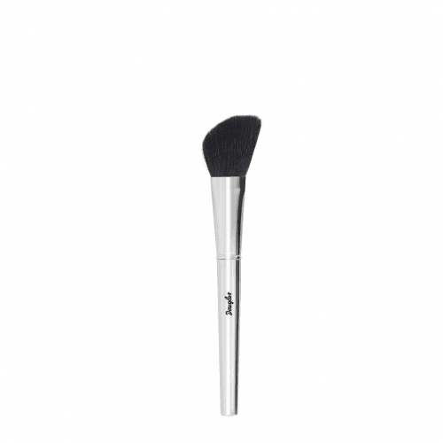Douglas Make-up Brocha Colorete Biselada