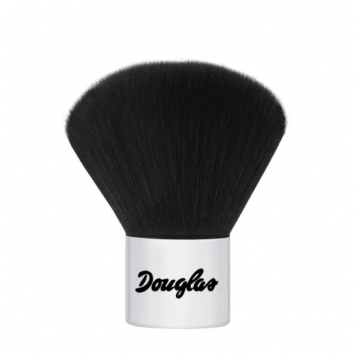 Douglas Make-up Brocha Mini Kabuki Douglas