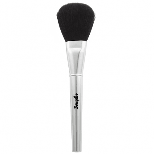 Douglas Make-up Brocha Powder Pelo sintetico