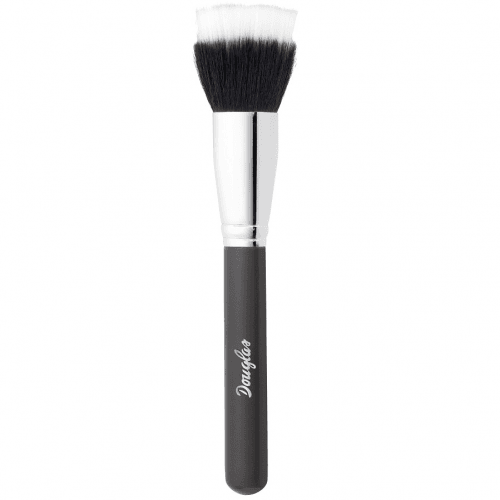 Douglas Make-up Brocha Stippling
