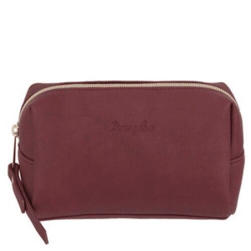 Douglas Accesoires Compact Beauty Bag