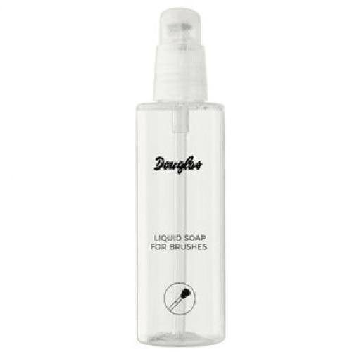 Douglas Accesoires Douglas Brushes Liquid