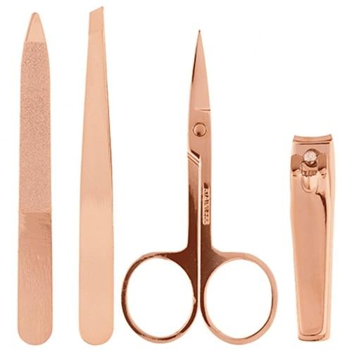 Douglas Accesoires Douglas Manicure Luxury Kit