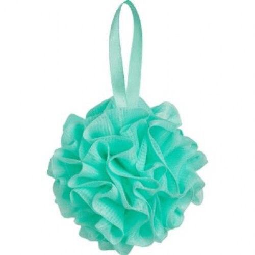 Douglas Accesoires Douglas Shower Flower