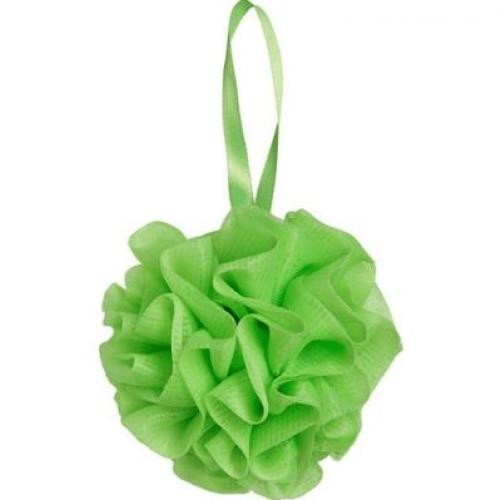 Douglas Accesoires Douglas Shower Flower Green
