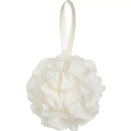 Douglas Accesoires Douglas Shower Flower White