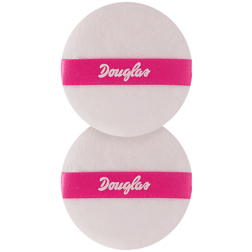 Douglas Make-up Esponja Powder Douglas