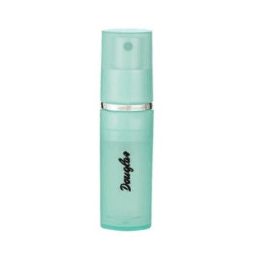 Douglas Make-up Mini Vaporizador Perfume Azul Douglas