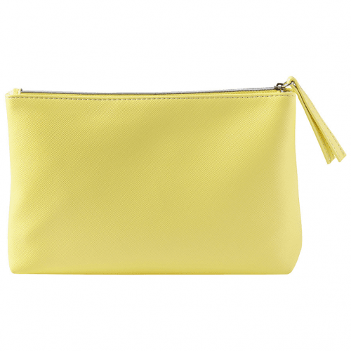 Douglas Make-up Neceser Amarillo Douglas