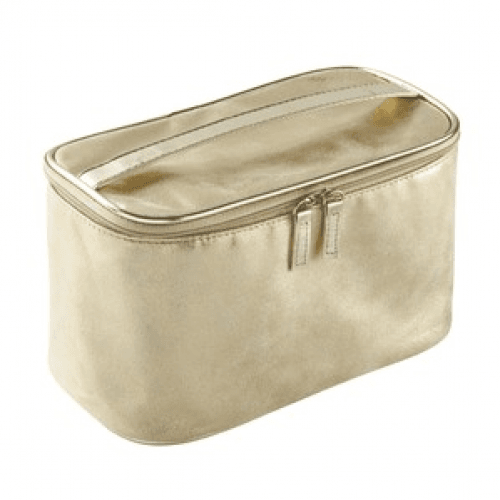 Douglas Accesoires Neceser Beauty Bag
