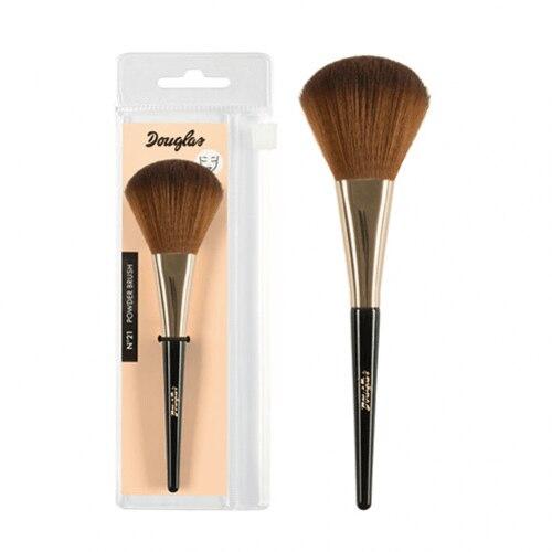Douglas Accesoires Powder Brush 21