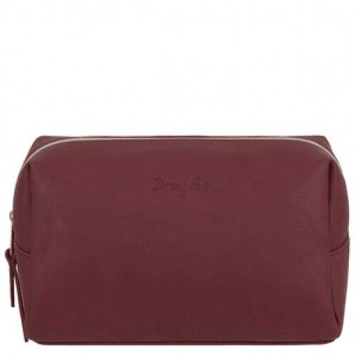Douglas Accesoires Weekender Beauty Bag