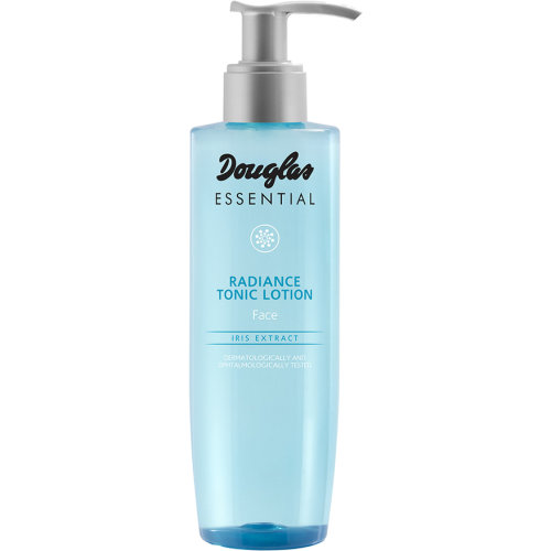 Douglas Essential Radiance Tonic Lotion Rostro
