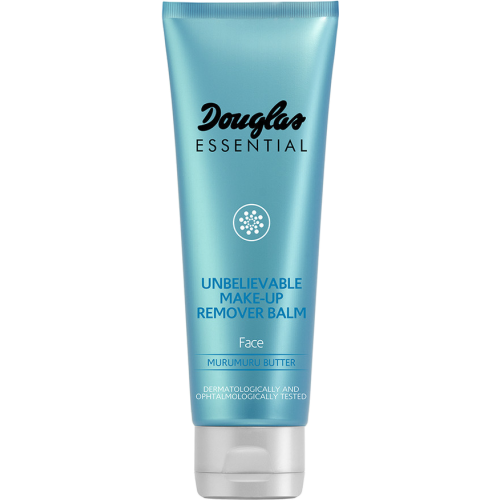 Douglas Essential Unbelievable Make up Remover Balm