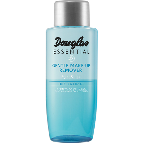 Douglas Essential Gentle Make Up Remover Eyes