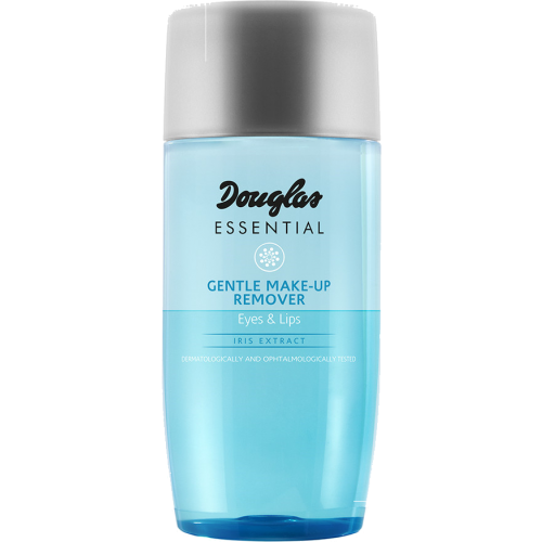Douglas Essential Gentle Make Up Remover Rostro y Ojos