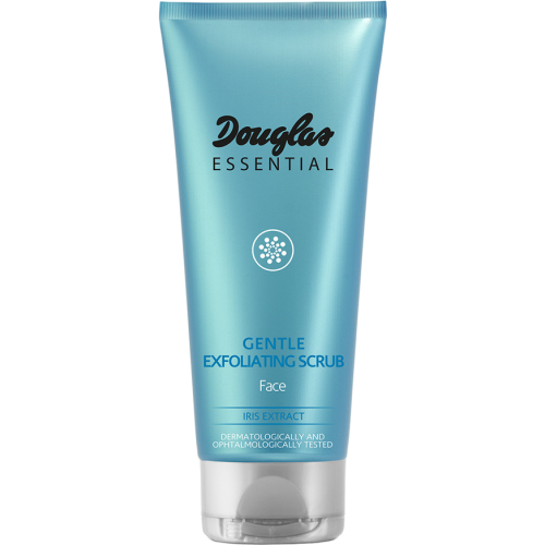 Douglas Essential Gentle Exfoliating Scrub