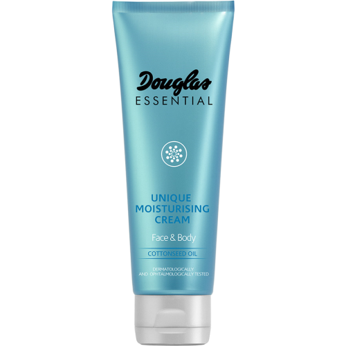Douglas Essential Unique Moisturizing Cream