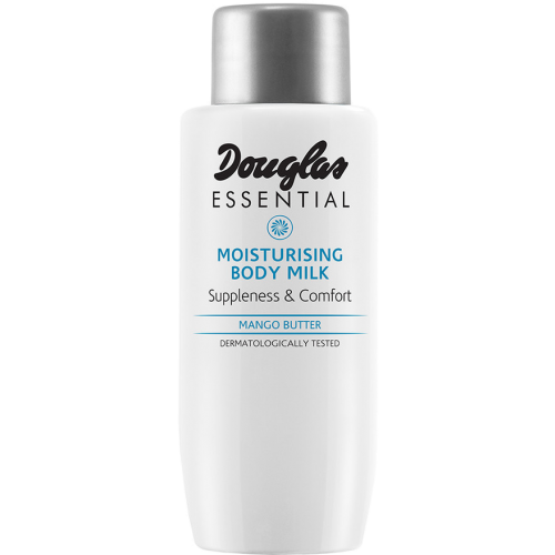 Douglas Essential Moisturising Body Milk Travel
