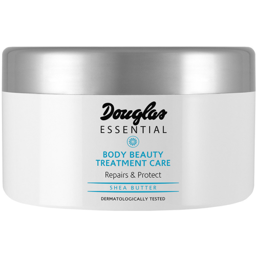 Douglas Essential Body Treatment Care Crema de Cuerpo