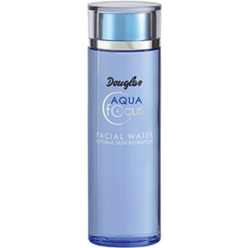 Douglas Focus Facial Water Tónico
