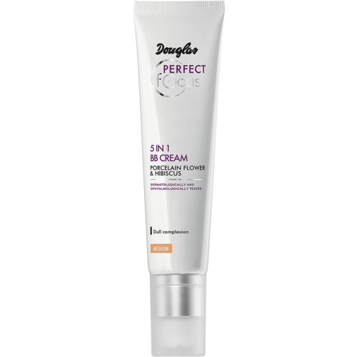 Douglas Focus 5 in 1 BB Cream