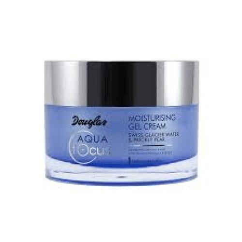 Douglas Focus Mascarilla Hidratante Snow Aqua Focus