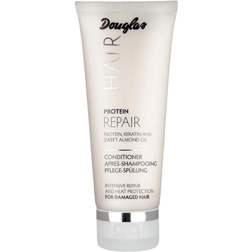 Douglas Hair Travel Conditioner Protein Repair
