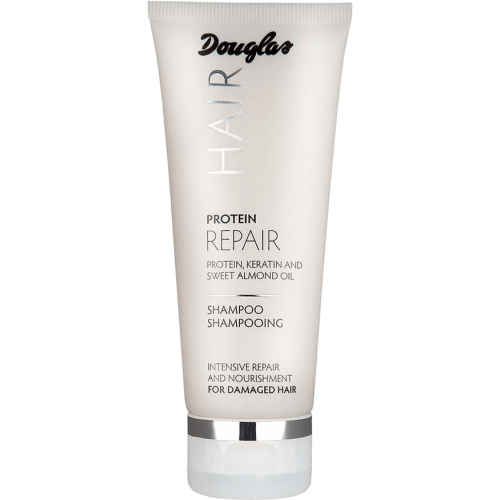 Douglas Hair Travel Shampoo Protein Repair